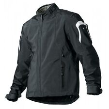 BMW Motorcycle Tourshell Jacket - BLACK SIZE EURO 50