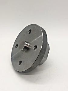 Flex-a-Lite RH Thread Spacer/Adapter 851