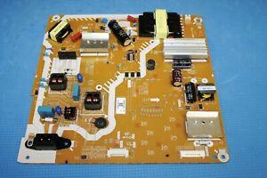 POWER SUPPLY TNPA6699 1 P TZRNP01REWE DA FOR PANASONIC TX-55FX700B TV