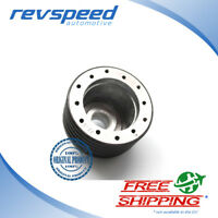 Luisi Italy Steering Wheel Hub Boss Kit for Volvo 121 122 444 544 Amazon PV