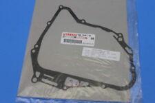 2Nos Yamaha Crankcase Cover Gasket 2 1983-05 Yfm80 Yfm100 Badger 3Gb-15461-00-00