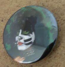 Kiss The Catman Eric Singer