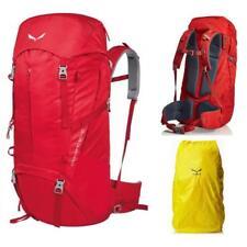 6d8076c57f Zaini da escursionismo SALEWA   Acquisti Online su eBay