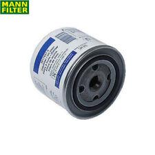 For Volvo 244 262 265 760 740 850 S90 V90 C70 S70 V70 Oil Filter Mann 3517857