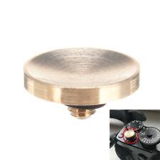 Lynca Fuji xm1//xm2//xe2//xe2s 0,4 mm GGS stesso estremità detenzione PROTEZIONE DISPLAY VETRO