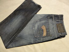 G-STAR RAW - HELLER TAPERED  size: W38L36 - 100cm   men's jeans