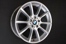 """5 5er 6 6er BMW F10 F11 F06 F12 F13 Alufelge Felge V-Speiche 281 wheel Jante 19"""""""