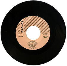 """RICHARD WYLIE & HIS BAND  """"MONEY (THAT'S WHAT I WANT)""""  CLASSIC MOTOWN   LISTEN!"""