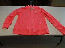 XL BKE Lounge Zip Up Hoodie- Excellent Condition