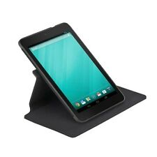 Original Dell Tablet Rotating Folio Case Ven. 8 Pro 5830 3840 0NJXFG 460-BBLQ