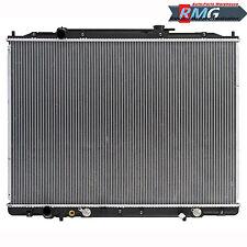 13065 Radiator For 2009-2015 Honda Pilot / Ridgeline 3.5L V6 2010 2010 11 12 13