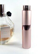 Viktor & Rolf Flowerbomb Eau de Parfum 8ml Atomizer Travel Atomizer Spray EDP