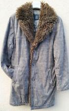 M Herbst Herrenjacken & -mäntel aus Polyester