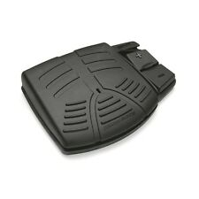 Minn Kota CoPilot Foot Pedal System for Riptide SP or PowerDrive V2 - Wireless