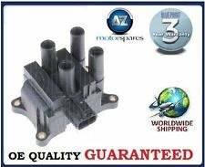 FOR MAZDA 6 1.8i 2.0i 2.3i SPORT 4WD 2002-2005 NEW SPARK PLUG IGNITION COIL PACK