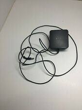 Bose Power Supply Adapter 95Ps-030-1