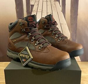 Islas Faroe Oblongo Producto  Timberland Chocorua Trail In Men's Boots for sale   eBay
