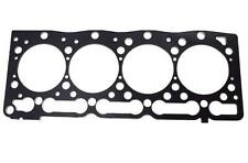 Cylinder Head Gasket 16292-03310 for Kubota V1505 Composite Turbo