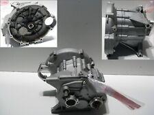 Getriebe (8.831 Km) Schaltgetriebe Gear Box Moto Guzzi Griso 850 06-09