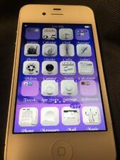 Apple iPhone 4s - 64GB - White (Unlocked) A1387 (CDMA + GSM) (CA)