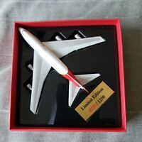 Australia Asia Airlines - Boeing 747 SP - Herpa Wings - Limited Edition RARE !!!