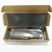 Genuine OEM 44++ 9Cell X230 X220 Battery For Lenovo ThinkPad X230i X220i 94Wh