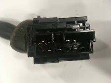 Genuine Peugeot 106, 206, 306 & Partner Wiper Switch Stalk Arm