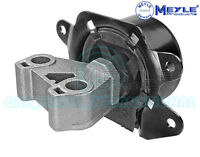 VAUXHALL COMBO C 1.3D engine mount 04 To 12 Z13DT montage b/&b 13109203 5684761