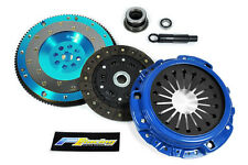 FX STAGE 2 CLUTCH KIT & ALUMINUM RACE FLYWHEEL for HONDA S2000 F20C F22C AP1 AP2