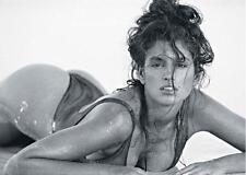 Cindy Crawford caliente brillante de la foto No40