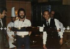 Eric Clapton unseen photo #0066 DEF