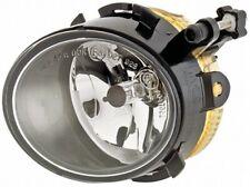 HELLA Nebelscheinwerfer 1N0 009 955-031 für SEAT HB4 FF LEON IBIZA ALTEA links 4