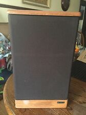 Vintage Advent 1008 Speaker (only one left!)