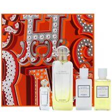 Perfumes de mujer Eau de Toilette HERMÈS 100ml