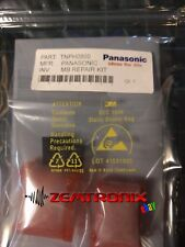 Panasonic Universal TV Boards, Parts & Components for sale | eBay