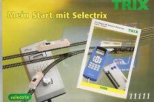 entstörset 611655 nuevo alimentación Märklin 66201 Trix unidad de control 190956