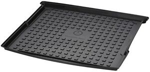 Mercedes-Benz GLE Class Genuine Cargo Tray, Mat GLE 350 GLE 63 AMG NEW 2016-up