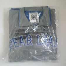 2016 PEARL JAM Jacket - Chicago Wrigley Crash Hoodie Size LARGE Not Poster RARE!