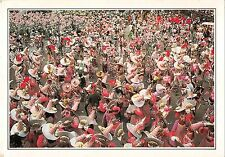BT11616 Rio o Carnaval folklore costume      Brazil