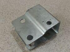 Kent Moore J-41046-3 Coil / Shock Spring Compressor Adapter J-Car Tool