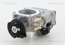 Drosselklappenstutzen TRISCAN 882029022 für VW