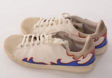 ISABEL MARANT Chaussures Sneaker en panne T 36
