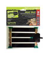 Komodo Advanced Snake Heat Pad Mat Vivarium Reptile Lizard Gecko Heat Pad