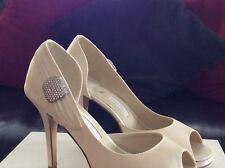 Wedding Shoes Tesi 6