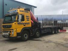 FM AM/FM Stereo Commercial Lorries & Trucks