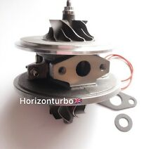 Turbocharger cartridge  CHRA BMW 320D 520D X3 2.0D E46 150HP GT1749V 717478