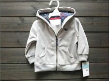 Cotton Blend Baby Boys' Outerwear