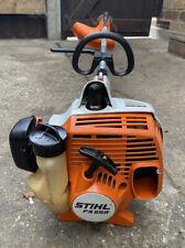 Stihl FS 55 R Petrol Strimmer / Brush cutter - 2020 Model