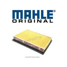For Mini Cooper Base Convertible R50 R52 1.6L 02-08 Engine Air Filter Mahle OEM