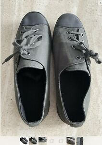 RARE Y-3 Yohji Yamamoto Dark Olive Low Sneakers US 10.5